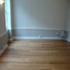 wooden floors supplied and fitted